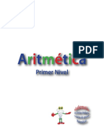 Nivel 1.pdf