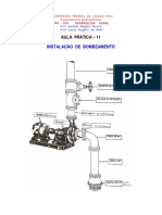 11_AULA.PDF