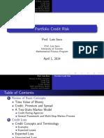Portfolio Credit Risk Complete.pdf