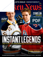 The Hockey News - August 17, 2015  CA.pdf