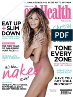 Women's Health - September 2015  UK.pdf