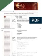 Latihan UKAI internal keempat PSPA USD Angkatan 35.pdf