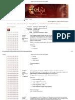 Latihan UKAI internal ketujuh PSPA USD Angkatan 35.pdf