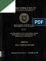 1020126766.PDF