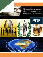 311604183 Monografia de La Piramide de Hans Kelsen