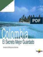 Turismo Politica Sucre
