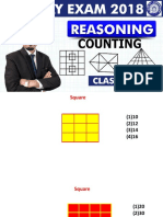 railway-counting-of-figure.pdf