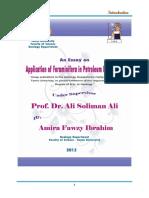 Amira Fawzy-2015.pdf