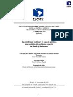 TFLACSO-2010DBH.pdf