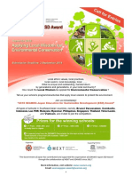 Flyer_2018 SEAMEO-Japan ESD Award(Final2July)_PDFv9