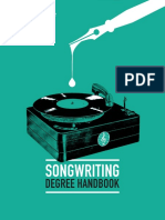 BERKLEE- Song Writing.pdf