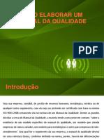 Manual Da Qualidade (1)