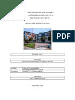 Pm6 Informe Final 3 Falta