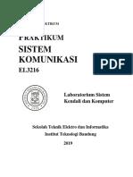 Modul EL3216 Siskom Smt 2 2018-2019.pdf