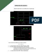 Ejercicios - Suelos I.pdf