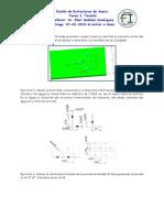 Tarea 2. Propiedades geométricas y Tensión.pdf