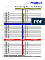 ZET_linija_290a.pdf