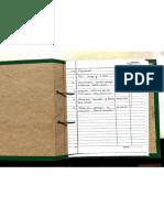 CRE File.pdf