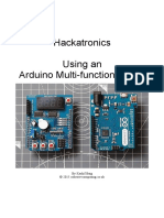 hackatronics-arduino-multi-function-shield.pdf