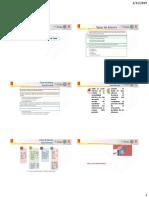 Capítulo 1 Matemática Financiera Pag 35-48 Tasa Nominal Efectiva y Periódica