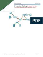 5.4.1.2 Packet Tracer - Skills Integration Challenge Instructions IG.pdf