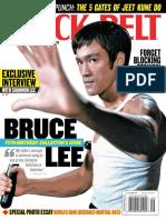 Black Belt - September 2015  USA.pdf
