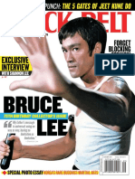 Black Belt - September 2015  USA.pdf