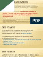 Gestion y Conservacion.pptx