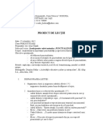 punctualitate.preg.IV.doc