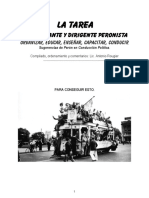 ORGANIZAR4.pdf