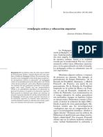 1. Bankinter - 08 - Libro - Web 2, El Negocio de Las Redes Sociales