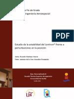 Estabilidad del levitron.pdf