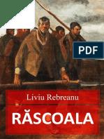 Liviu-Rebreanu-Rascoala.pdf