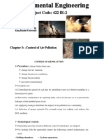 Chapter 3_Control of Air Pollution