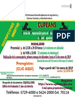cupeans