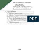 1-Tema 1 Aspectos Generales Reforma Contable v Sept 2014