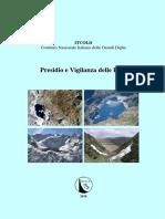 Presidio e Vigilanza delle Dighe.pdf