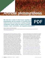 benniston2008.pdf