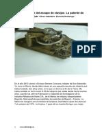 Modificación del escape de clavijas. Enrique bueno.pdf