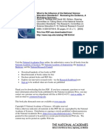 nses-content-standards.pdf