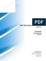 DLM_USER GUIDE.pdf