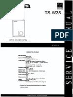 aiwa_ts-w35.pdf