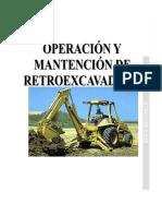 RETROEXCAVADORA_MANUAL_DEL_CURSO.pdf