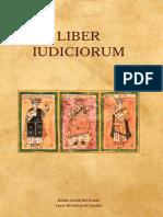 Liber Iudiciorum.pdf