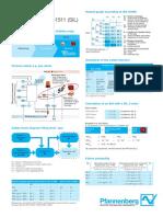 SIL-Info_eng.pdf
