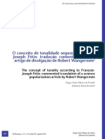 6904-26653-1-PB.pdf