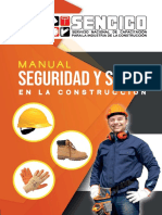 MANUAL_DE_SEGURIDAD_2018_WEB.pdf