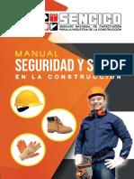 MANUAL_DE_SEGURIDAD_2018_WEB.pdf