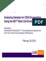 webinar_022912_sce_enumeration_kit.pdf
