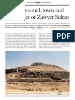 Bussmann_R._Miniaci_G._el-_Bakry_A._Tiri.pdf